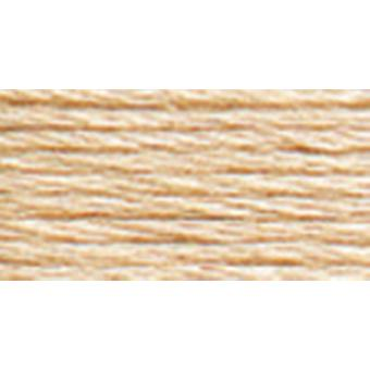 Dmc Tapestry & Embroidery Wool 8.8 Yards 486 7179
