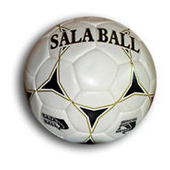 Import Balon Futbol Sala (Outdoor , Sport)