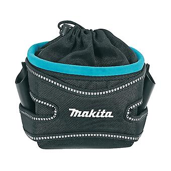 Makita Drawstring Fixings Pouch