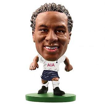 Tottenham Hotspur SoccerStarz Wanyama