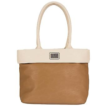 Tom tailor Melissa bag handbag purse bag 17034-24