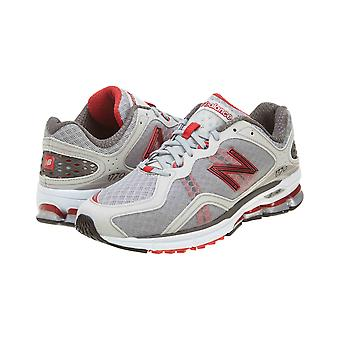 New Balance Mens Style # Mr1770