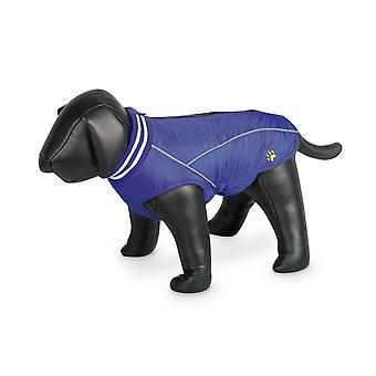 Nobby Odin Dog Coat Blue 29cm