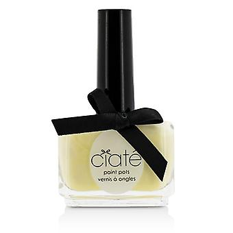 Ciate Nail Polish - LA Confidential (028) 13.5ml/0.46oz