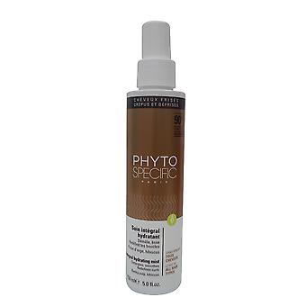 Phyto-specifieke integraal hydraterende Mist, 5 fl. oz.