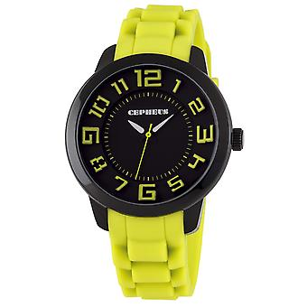 CEPHEUS Ladies watch CP604-623C