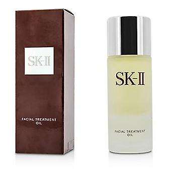 Sk Ii Facial Treatment Oil - 50ml/1.69oz