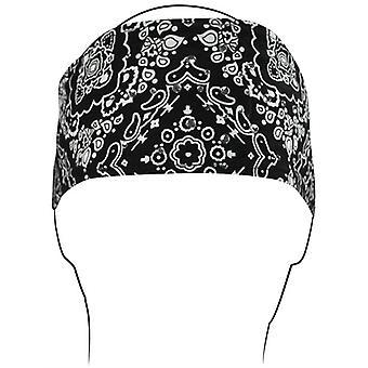 Zan Headgear Highway Honey Cotton Headband