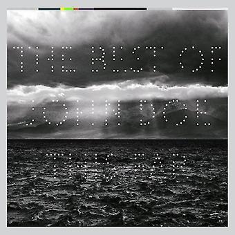John Doe - Best of John Doe: This Far [CD] USA import