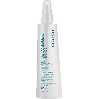 Joico Perfected Curl Correcting Milk