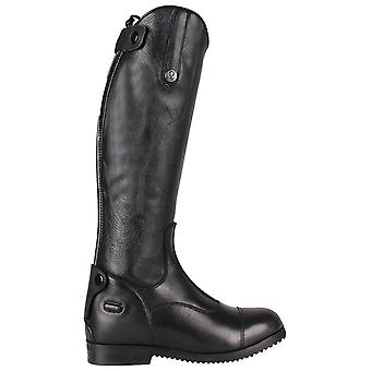 QHP Riding Boot Birgit Junior (Horses , Rider equipment , Clothes , Boots)