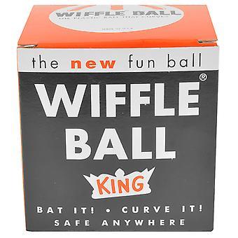 ウィッフル ボール 12