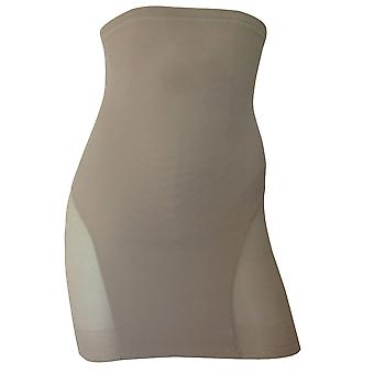 Miraclesuit Shapewear Sexy schiere nackt Hallo-Taille Slip 2784