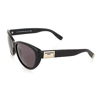 Dsquared  DQ 0145 01A Sunglasses