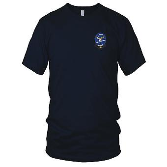 US Navy VR-931 Embroidered Patch - Kids T Shirt