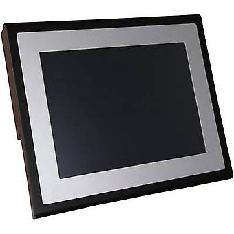 Industrial touchscreen 38.1 cm(15 )Joy-itINDUSTRIE TOUCH 15N/A4:36 msVGA, DVITN LED