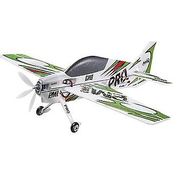 Multiplex ParkMaster Pro RC model aircraft Kit 975 mm