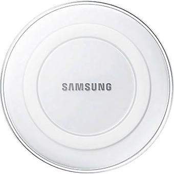 Samsung Wireless charger EP-NG930BWEGWW Outputs