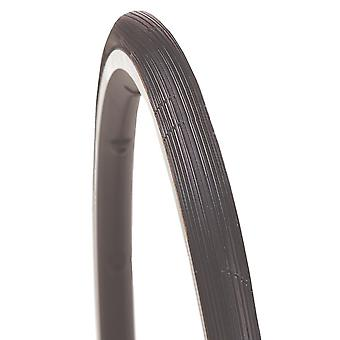 Hutchinson bicycle tyres junior / / all sizes