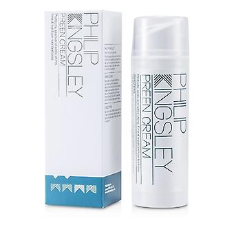 Philip Kingsley Preen Cream 100ml/3.3oz
