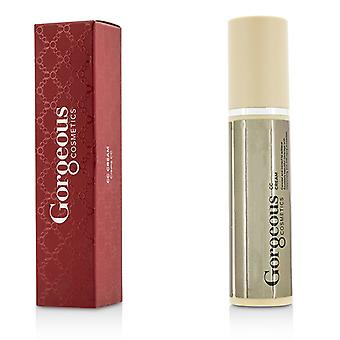 Gorgeous Cosmetics CC Cream - #1N-CC 30ml/1oz