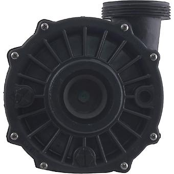 Waterway 310-1150SD 3HP 230V Hi-Flo Wet End for Side Discharge Pump