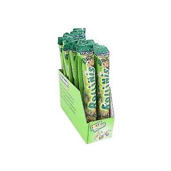 Vitakraft - Hamster Rollinis Treats (2 Pack)