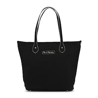 Renato Balestra - PEARLJAM-RB18S-102-6 Women's Shopping Bag