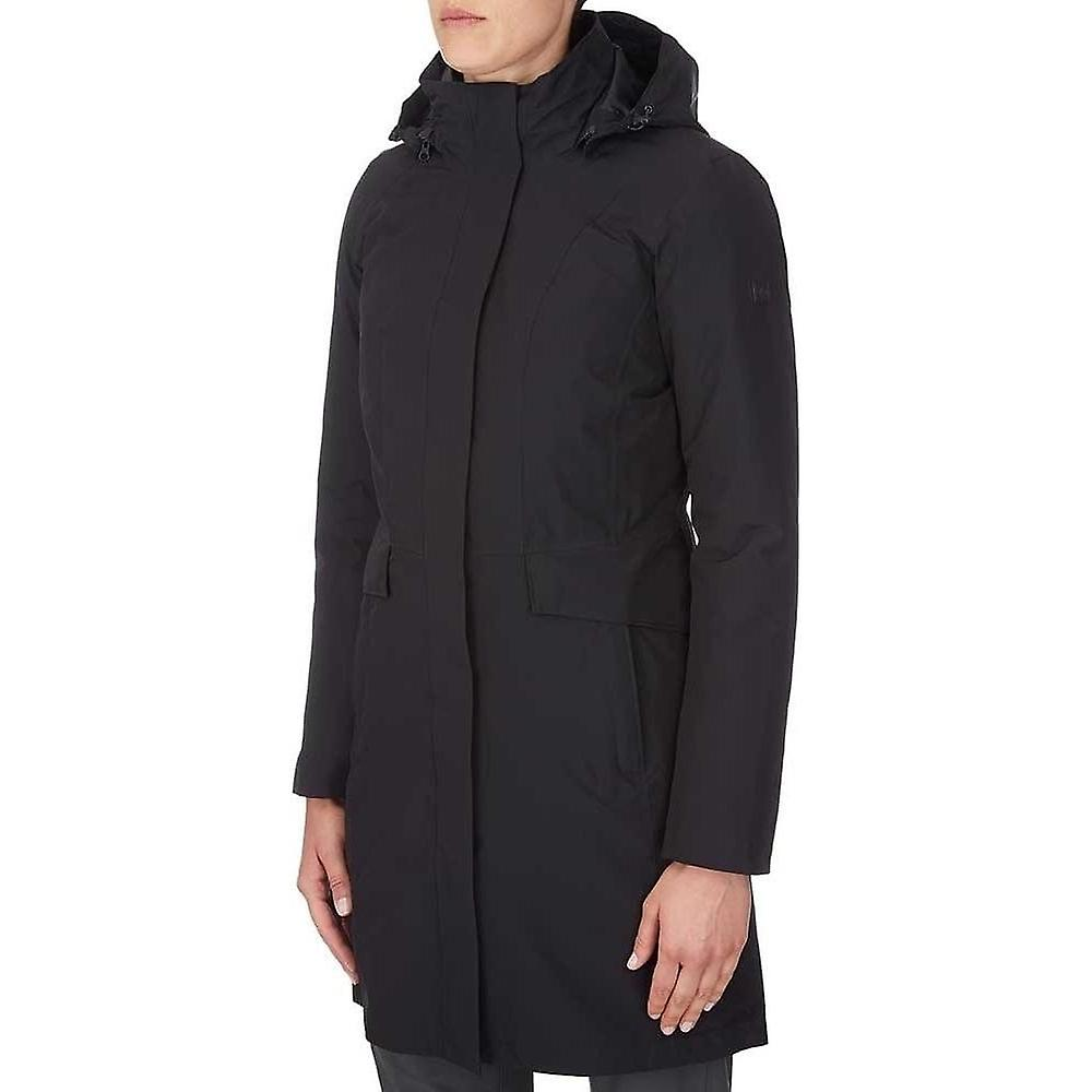 45724db45 North Face Women's Suzanne Triclimate Jacket - TNF Black