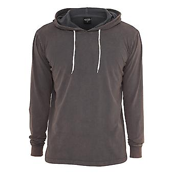 Urban classics heavy Peached Hoodie