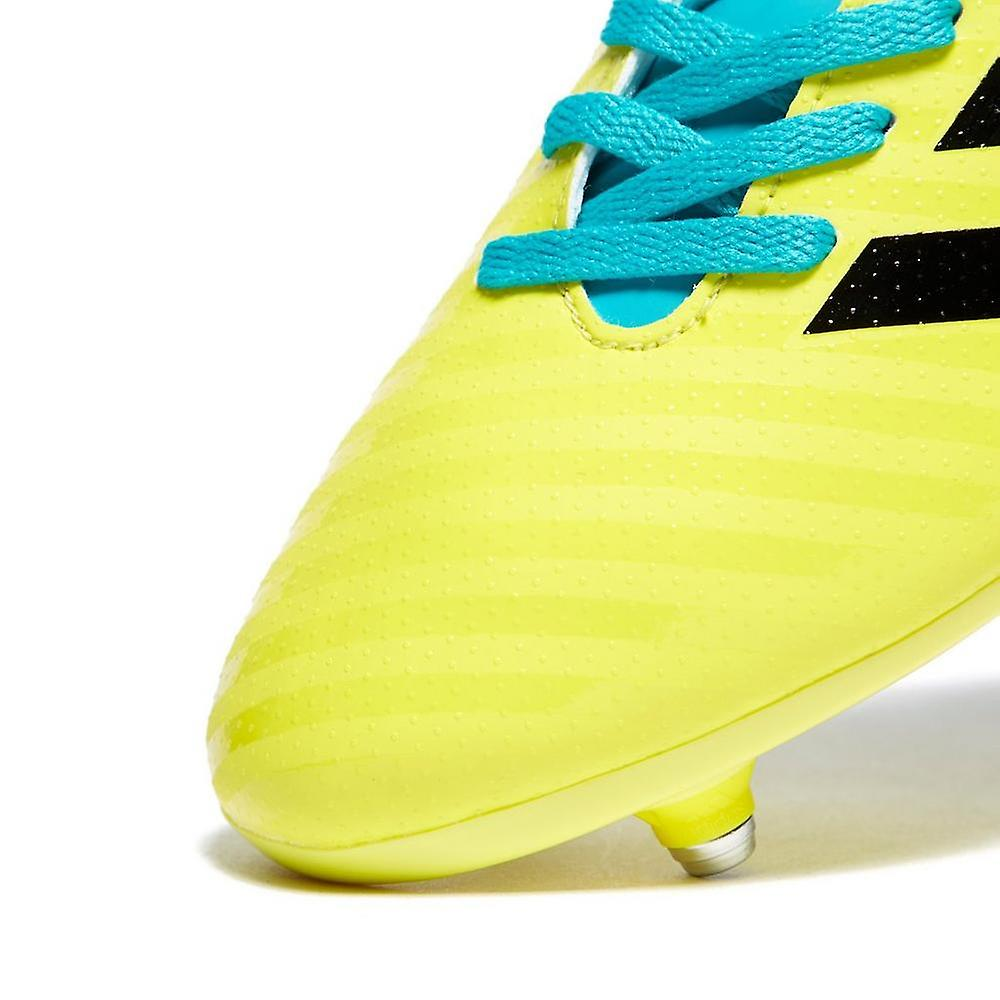 adidas Malice Junior Rugby Boots