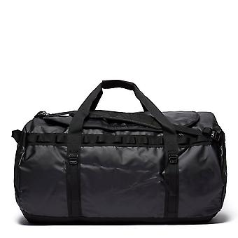 The North Face Basecamp Extra Large Duffel Bag