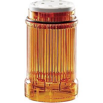 Componente di segnale Torre LED Eaton SL4-BL120-A Orange Orange Flasher 120 V