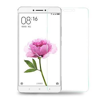 Xiaomi MI Max display protector 9 H laminated glass tank protection glass tempered glass