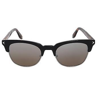 Givenchy Wayfarer Sunglasses GV7083/S F WR7/G4 53