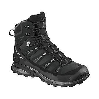 Salomon X Ultra Trek Gtx 404630 trekking todos los zapatos de los hombres año