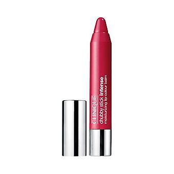 Clinique Chubby Stick intenso Lip Colour Balm 03 più potente Maraschino 3G