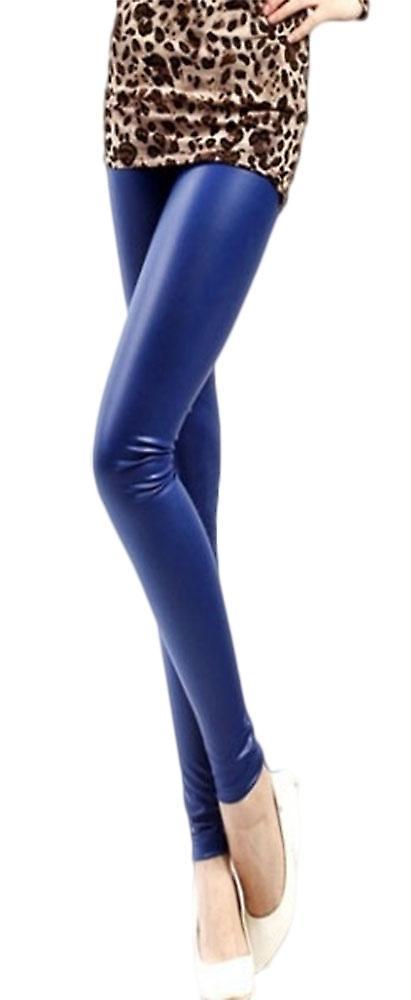 Waooh - Legging Gürtel Erle
