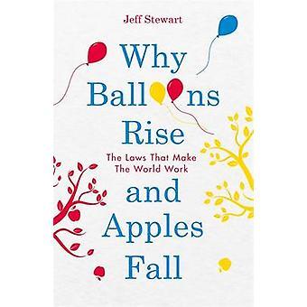 Pourquoi les ballons grandeur et décadence de pommes - les lois qui rendent le monde du travail