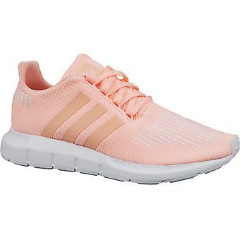 Adidas Swift Run J CG6910 Kids Sneakers