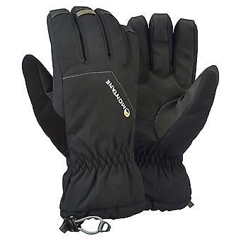 Montane Mens Tundra Glove