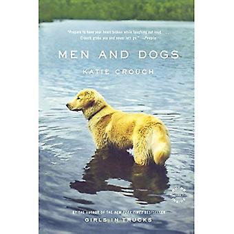 Hommes et chiens
