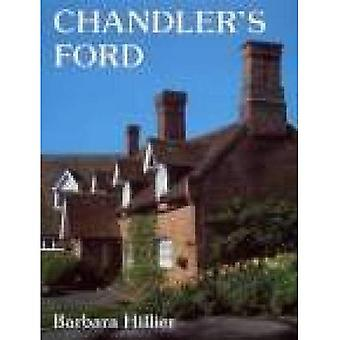 Chandler's Ford: A Pictorial History