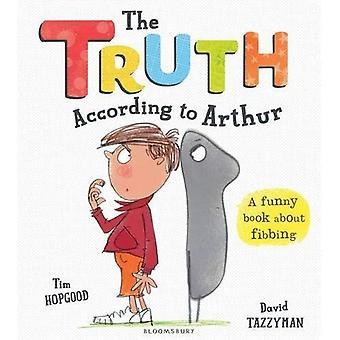 De waarheid volgens Arthur