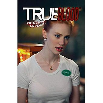 True Blood volym 2: Tainted Love (True Blood (IDW))