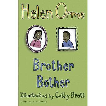 Bror bry (Sitis systrar)