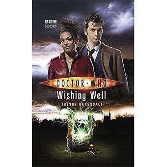 Doctor Who: Wishing Well (Doctor Who)