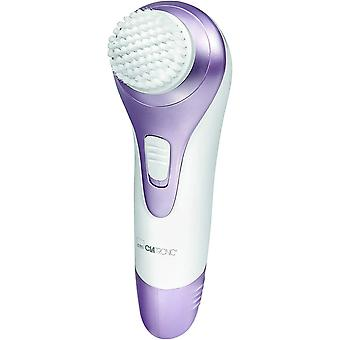 Clatronic GM3669 3 in 1 Facial Cleanser & Massager