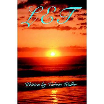 La ved Waller & Valerie