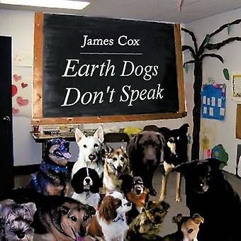 Jorden hunde Dont taler af Cox & James